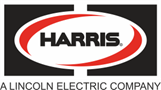 Harris Welco logo