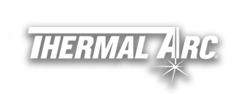 Thermal Arc logo